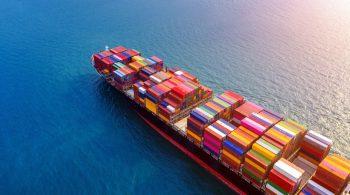 aerial-view-container-cargo-ship-sea (1)