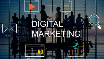 digital-marketing-with-icons-business-people