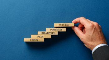 elemental-words-leading-success-life-business-written-wooden-pegs