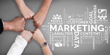 marketing-digital-technology-business-concept