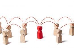 mediation-intermediary-people