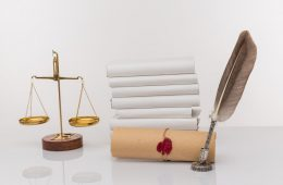notary-public-wax-stamper-wax-seal-document