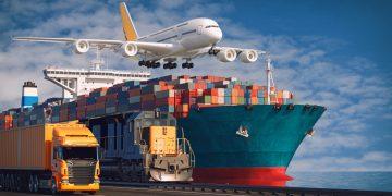 transportation-logistics